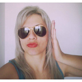 Ana_Kelly_Pudim_Idalgo